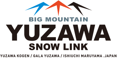 BIG MOUNTAIN YUZAWA SNOW LINK